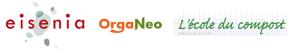 organeo-eisenia-lecole-du-compost_logo