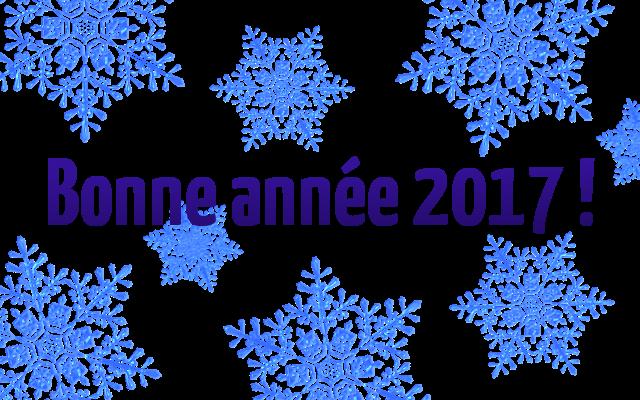 bonne2017