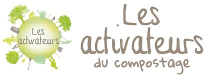 logo-LesActivateurs