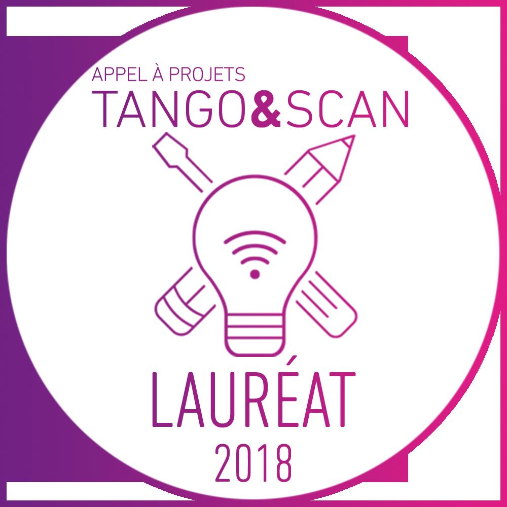 Tangoetscan